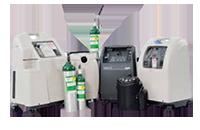 respiratory-equipment